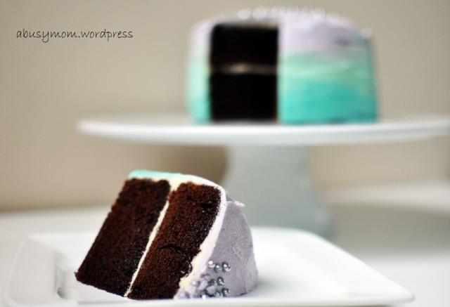 Pastel Swirl Cake_05