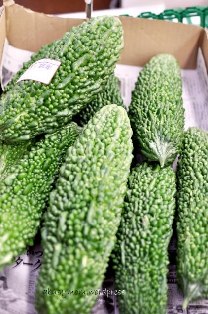 DSC_0447a_makishi public market watermarked
