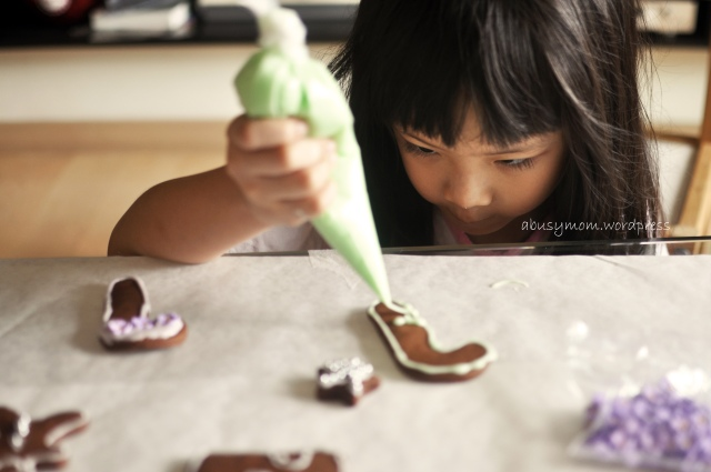 Gingerbreadman 01