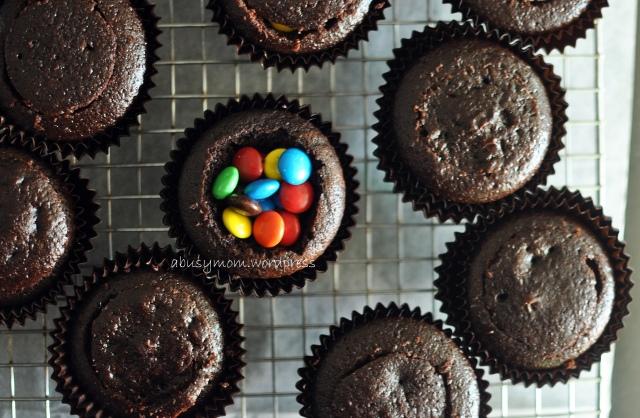 pinata_cupcakes7_watermarked