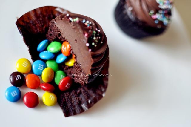 pinata_cupcakes9_watermarked