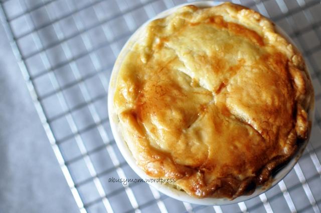 Chicken pot pie 03