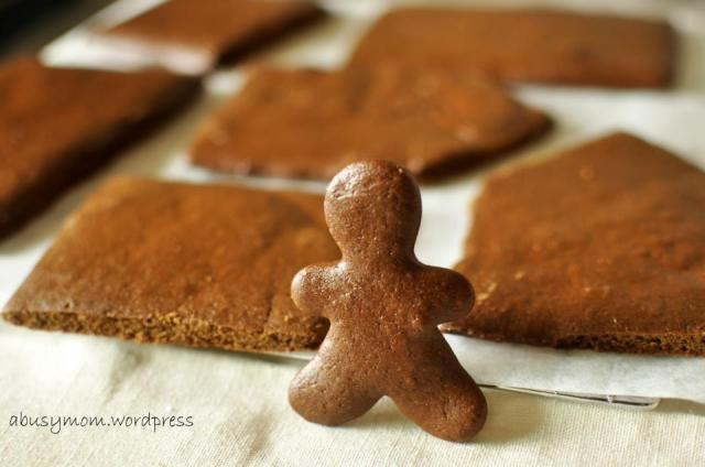 Gingerbreadhouse_02