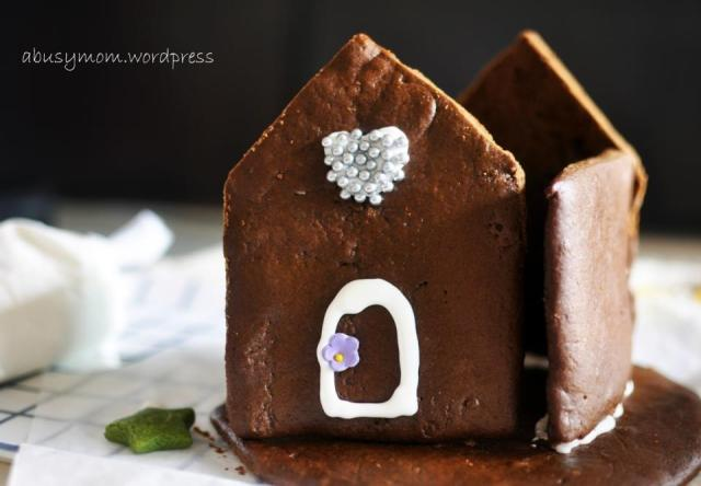 Gingerbreadhouse_03