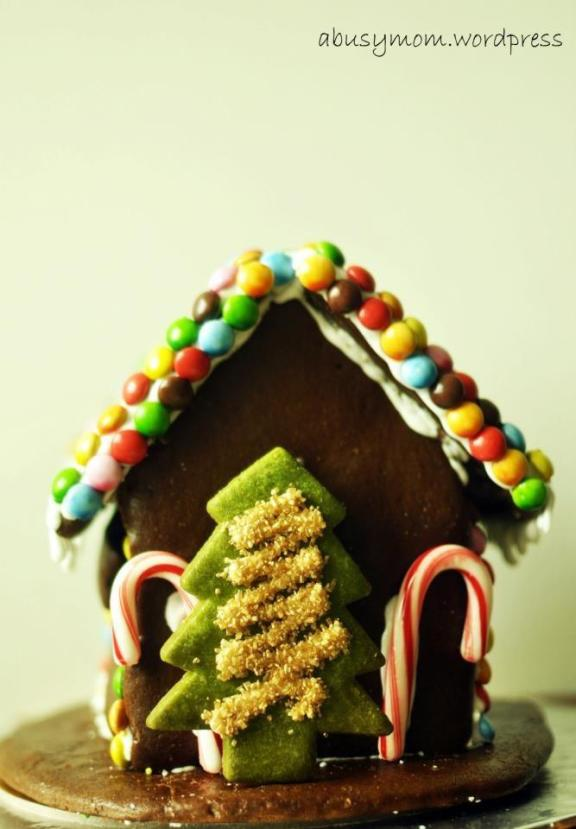 Gingerbreadhouse_06