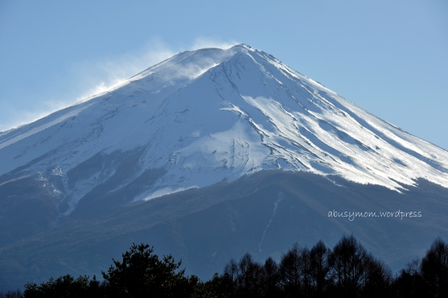 Mt_Fuji01
