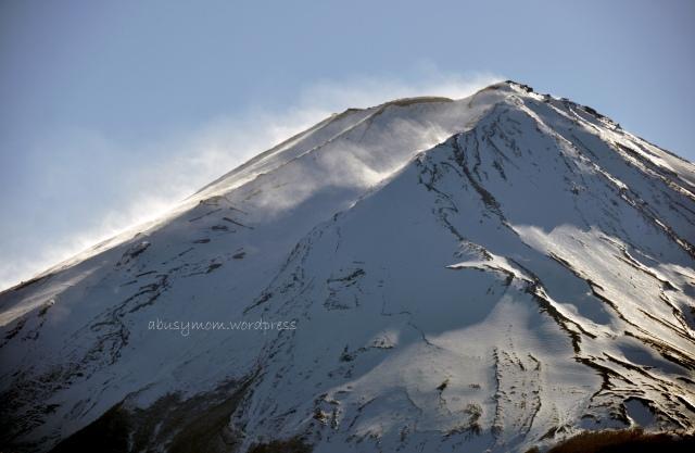 Mt_Fuji04